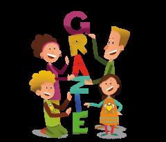 21 e 22 Settembre GIORNATA NAZIONALE DEI GIOCHI DELLA GENTILEZZA 2018 - I Giochi della Gentilezza